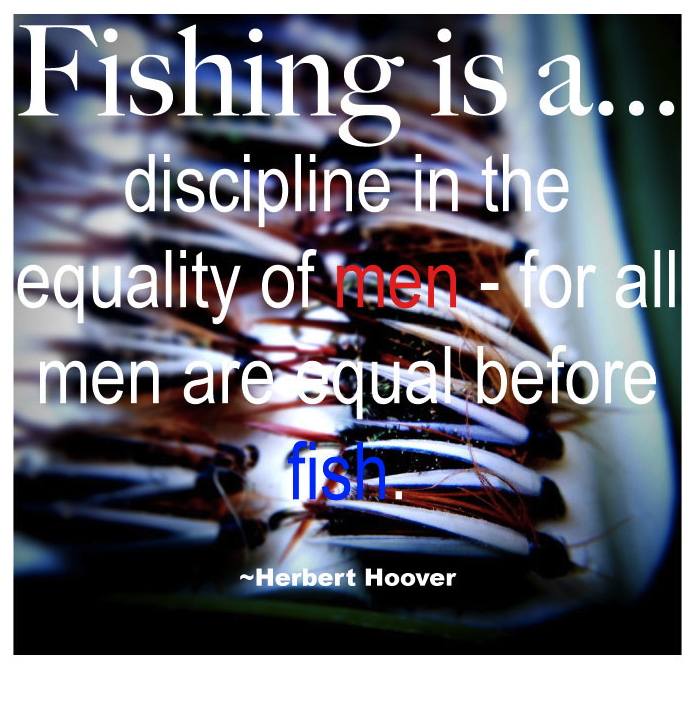 Fishing-is..