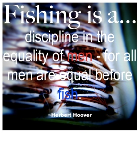 Fishing-is..